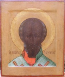 0306 St Nicholas [r]