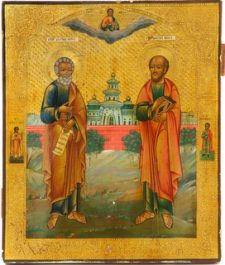 0431 St Peter and St Paul-1