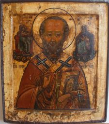 0307 St Nicholas