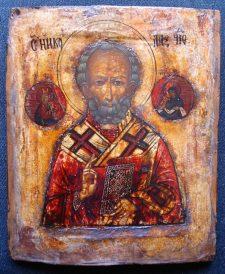 0302 St Nicholas