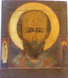 0315 St Nicholas