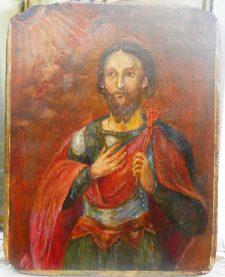 0451 St Theodore the Recruit
