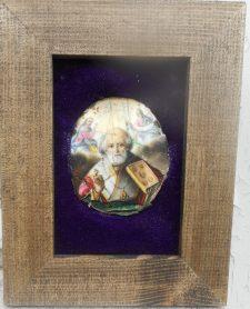 0760 St Nicholas.