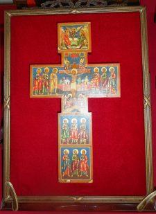 0815 Palek Cross jpg