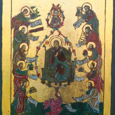 0278 Virgin of Kursk